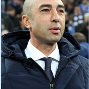 Checkout What Roberto Di Matteo Said On Chelsea Current Form