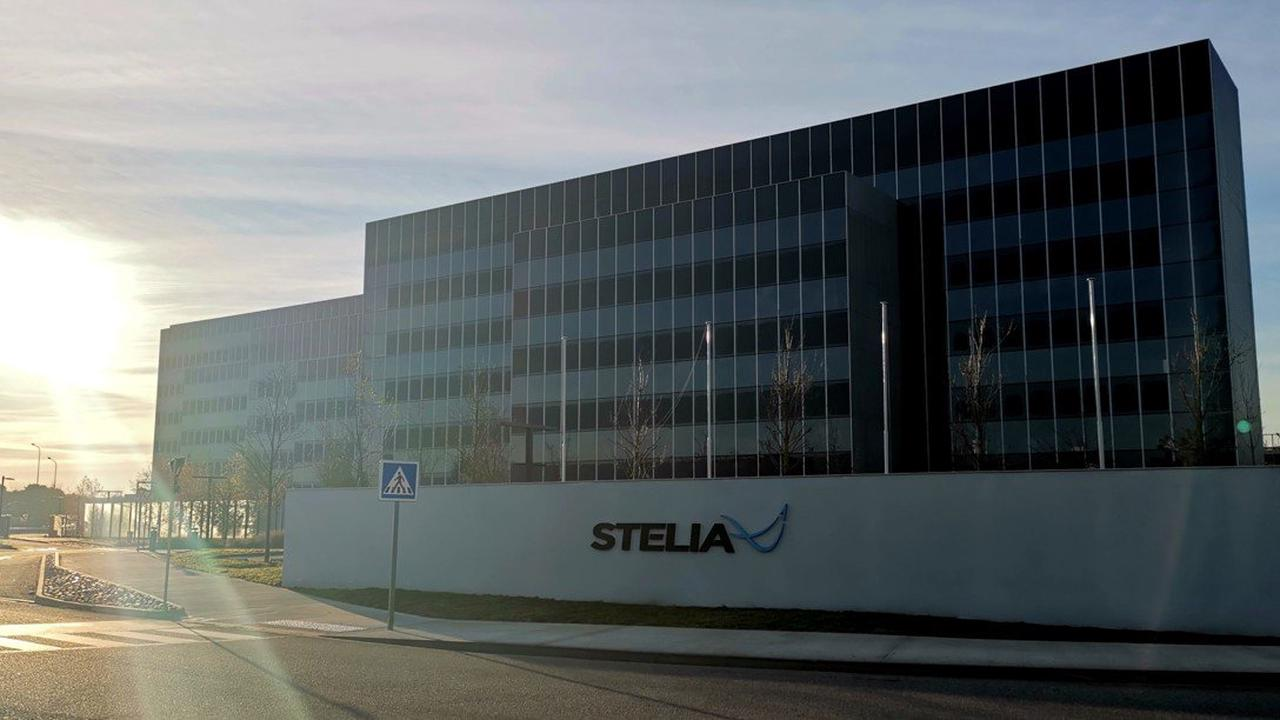 Thales nomme un ancien d'Airbus à la tête de sa filiale allemande