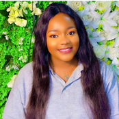 Best Iwueze Of Destiny Kids is Now A Big, Bold and Beautiful Lady, See Her Recent Pictures