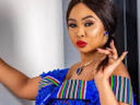 What you must know about Ayanda Ncwane