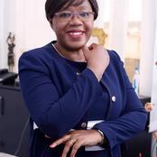 La Côte d'Ivoire dans le top 5 des pays africains dans la promotion du genre