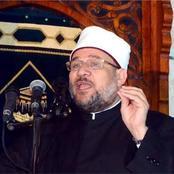 الأوقاف تستجيب لمطالب المصريين.. رسمياً: عودة صلاة التراويح بالمساجد بشروط.. والمواطنون: