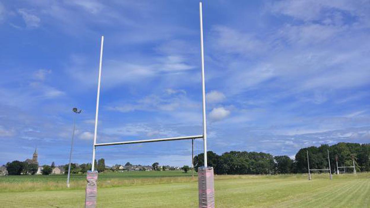 Un rugbyman amateur de 30 ans meurt en plein match après un plaquage