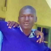 RIP: A Special School Student Reportedly Dies After Drowning Into A River