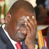 Looming Big Trouble For DP Ruto as Top KANU MP Reveals How His Impeachment Will be