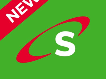 New Free 500MB Data Bundles Click