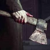 خسر في البورصة فحمل بلطة وقتل بها زوجته وأبنائه.. ومات في السجن قبل إعدامه (من أرشيف أغرب الجرائم)