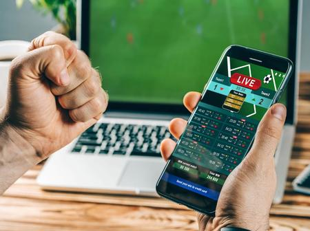 Opinion: 6 Reasons Why You Should Avoid Betting