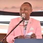 Muthee Kiengei Reveals The Best Decision That he Made