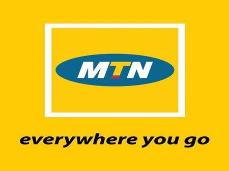 Here's The Reason Why Commercial Banks Blocked MTN Users From Using USSD Services