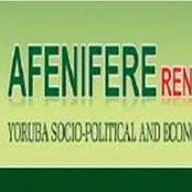 Prof. Wole Soyinka slams videotape hitting the Internet asking Igbos to leave Yoruba land