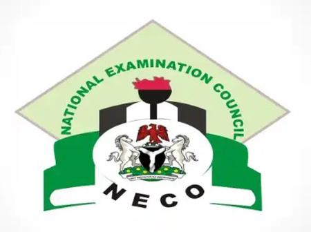 NECO Has Released The National Common Entrance Results. Check Out The Three Best Candidates
