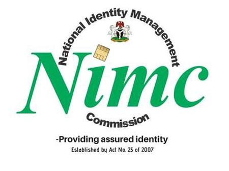 Nigerians Without NIN Risk 14years Imprisonment– Minister Of Communication, Pantami. Check Out Reactions