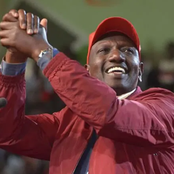 Analysts Reveal Why Jubilee Won't Evict or Impeach Him Despite Murathe's Remarks