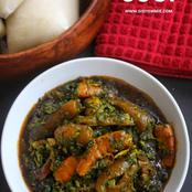 Ladies, Are You Tired Of Giving Your Family The Same Type Of Food? See Some New Foods You Should Try