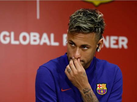 Could Neymar's record transfer to PSG be stopped by Financial Fair Play regulations?