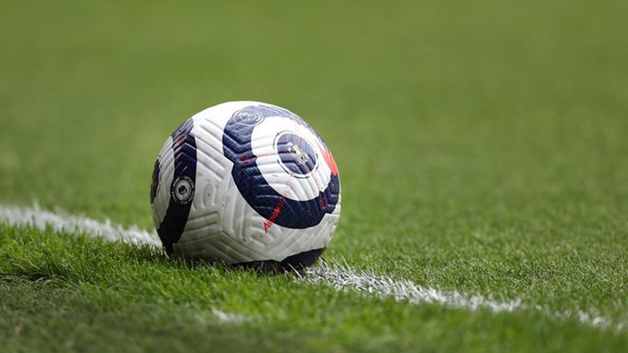 Burnley set to battle Watford for £11m rapid winger, Man Utd eye 41-goal world class striker
