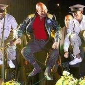 ANC Top 6 Failed To Convince Zuma To Appear Before Zondo Commission