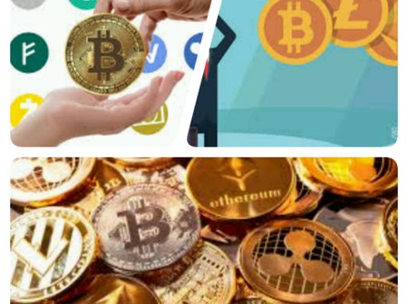 How You Can Freely Mine Bitcoin And Get Paid Instantly
