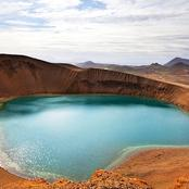 Places to visit in iceland(travel)