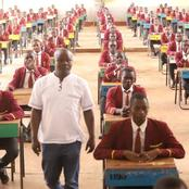 Schools in Dilemma Over Delayed Release of National Examination Funds