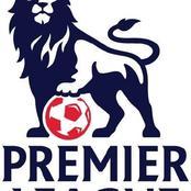 Premier League Hat-tricks This Season So Far