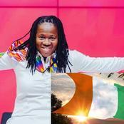 Découvrez l'hymne national de Côte d'Ivoire, L'Abidjanaise en «Nouchi» rédigé par Nash