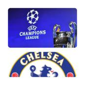 Meet The Club That Chelsea Fc Has Not Faced In The UEFA Champions League