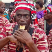 Opinion: Again, It Is High Time The Igbos Left Lagos