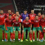 Après l'Afrique du Sud, la Côte d'Ivoire et le Sénégal, le football marocain en deuil