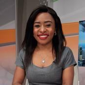 Opinion: Why To Date Mashirima Kapombe Keeps Her Relationship Low Key