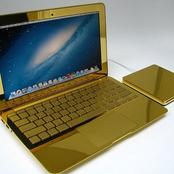 6 Most Expensive Laptops