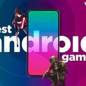 Here Are The Best Android Games For 2020 – Ranked.