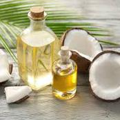 Coconut Oil Is A Genuine Marvel Item And See Its Astonishing Advantages