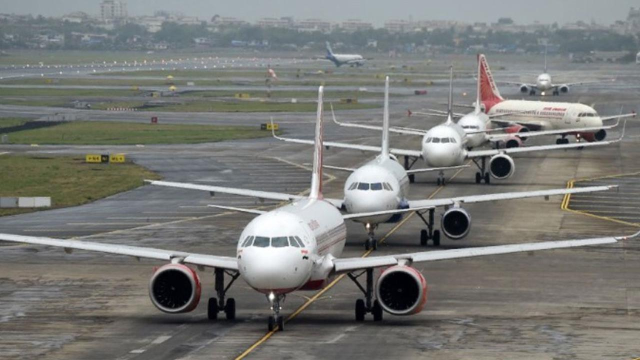 Phase-II of Air India disinvestment to start Jan 5
