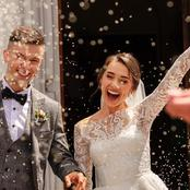 According To A Scientific Study, This Is The Best Age To Get Married