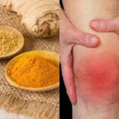 Enough Of Rheumatoid Arthritis: See Natural Ways To Reduce The Pain Without Wasting Money