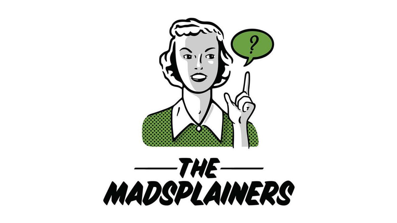 The Madsplainers podcast: Is now the time to reopen Madison's schools?