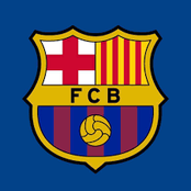 Top 5 most valuable clubs in the world according to recently released list by Forbes magazine