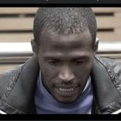 Police Officer Who killed His Fiancee Has Been Sentenced To Life Imprisonment, Read What Happened