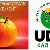 Johnson Muthama Speaks Out Over UDA-ODM Alliance Ahead of 2022