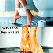 Opinion: Stop Doing These 5 Habits In Bathroom, They're Injurious To Your Health