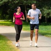 Crucial Facts Everybody Must Know About Exercise And Why