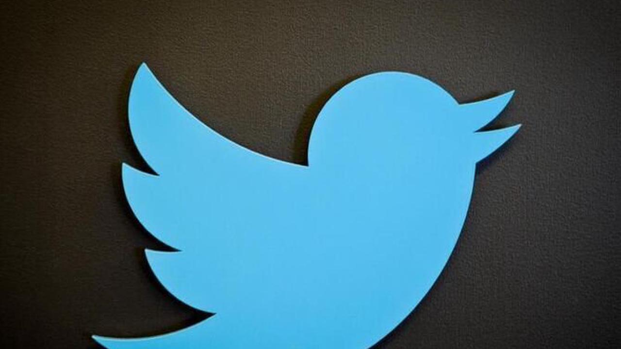 Twitter führt «Trinkgeld»-Funktion ein