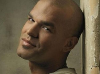 Prison Break: Sucre (Amaury Nolasco), l'ami fidèle et loyal