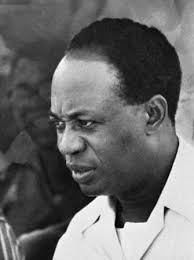4a467298c44325d26af936bfee7a20f9?quality=uhq&resize=720 - Captain Smart leaks the secret video of how Kwame Nkrumah was buried