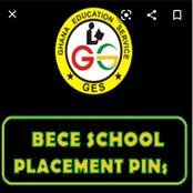 Check your BECE results and placement yourself