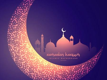 Best Ramadan Wishes And Messages To Families And Friends