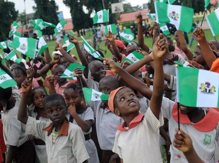 Checkout all public holidays in Nigeria 2021