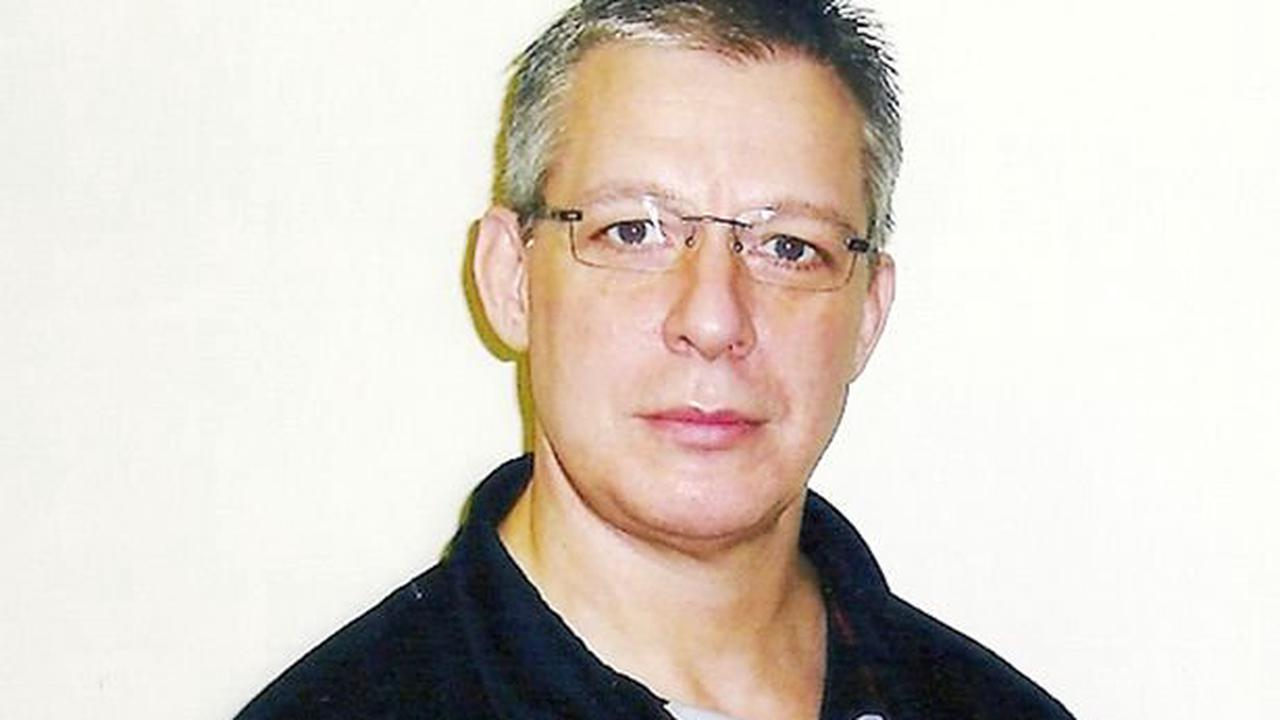 Mass murderer Jeremy Bamber convinced he is about to be released from prison